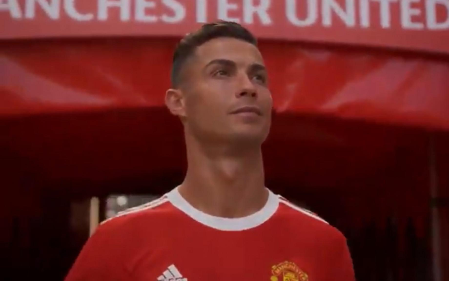 ronaldo4_manchester_united_screen_gpo.jpg