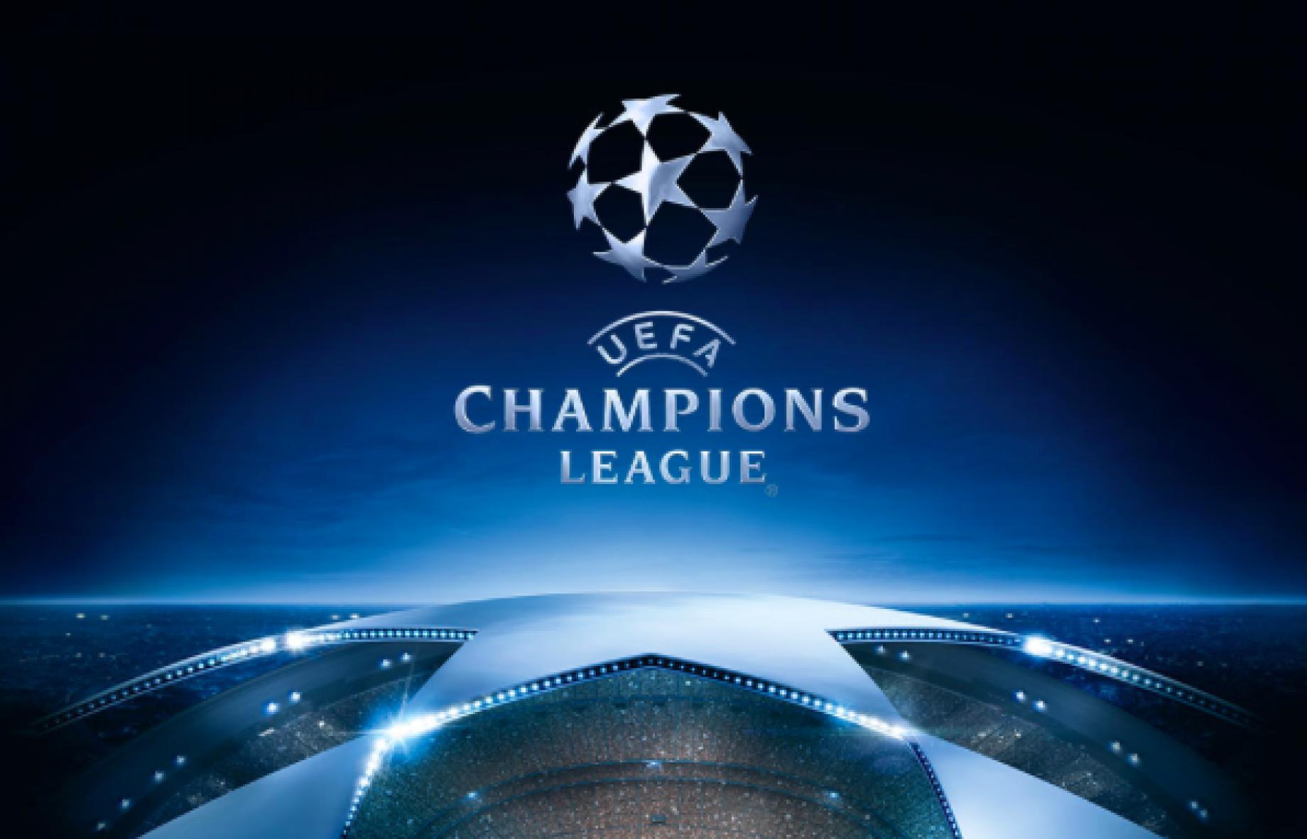 Champions League 2018-2019: 5 novità, tra cui la quarta sostituzione