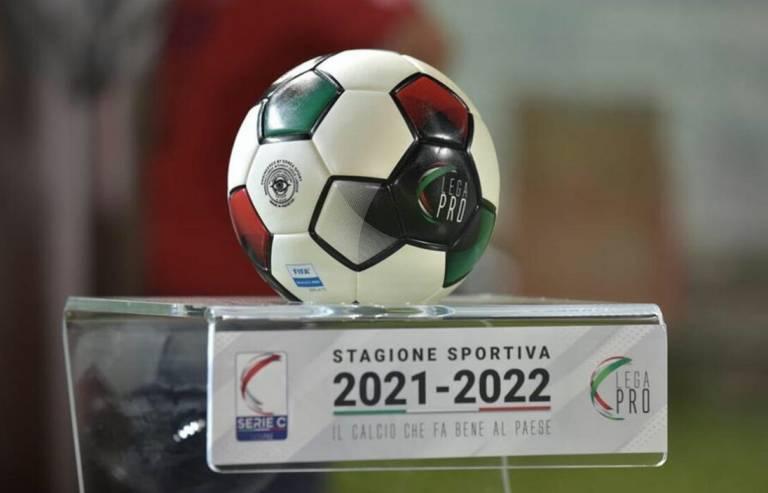serie-c-2021-2022