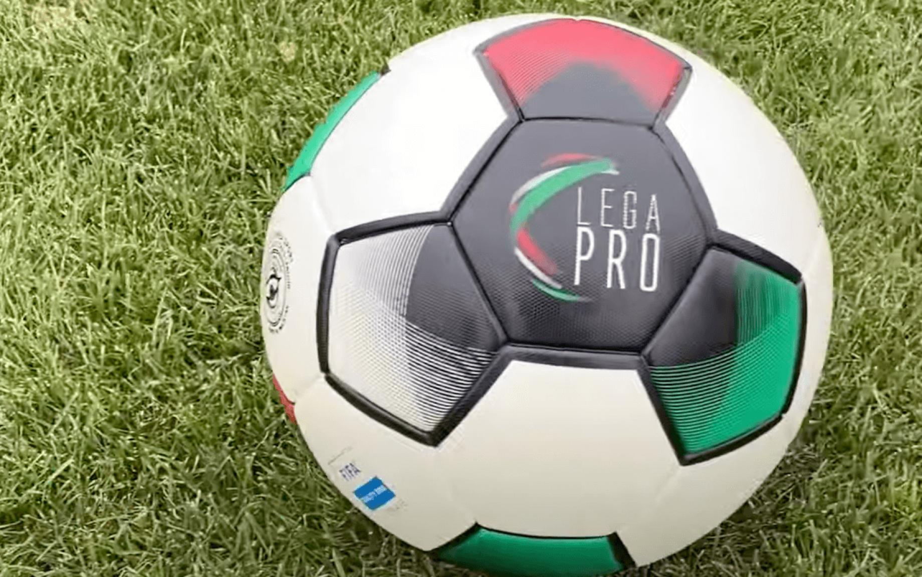 serie-c-pallone-2021-2022-screen-gpo.png