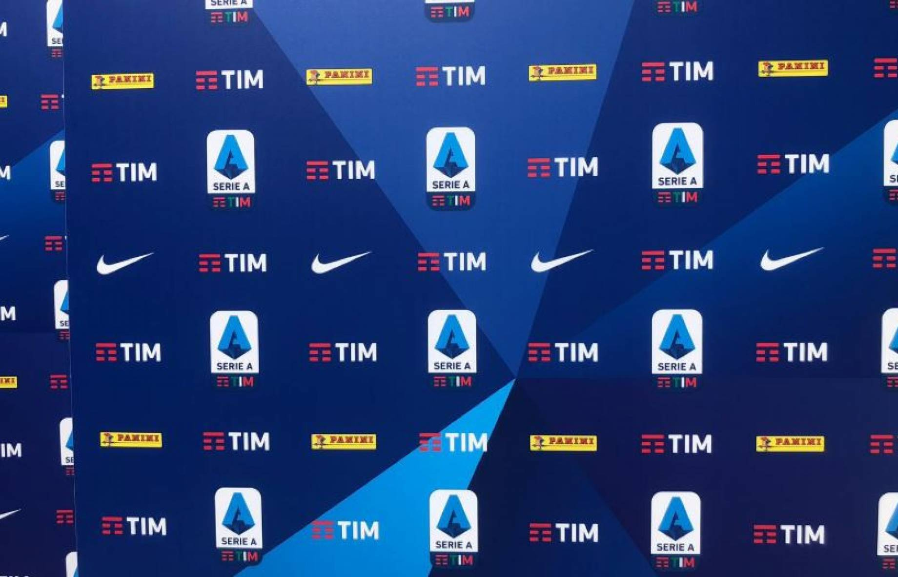 Calendario Serie B 2020 19.Gianluca Di Marzio Calendario Serie A 19 20 I Criteri Di
