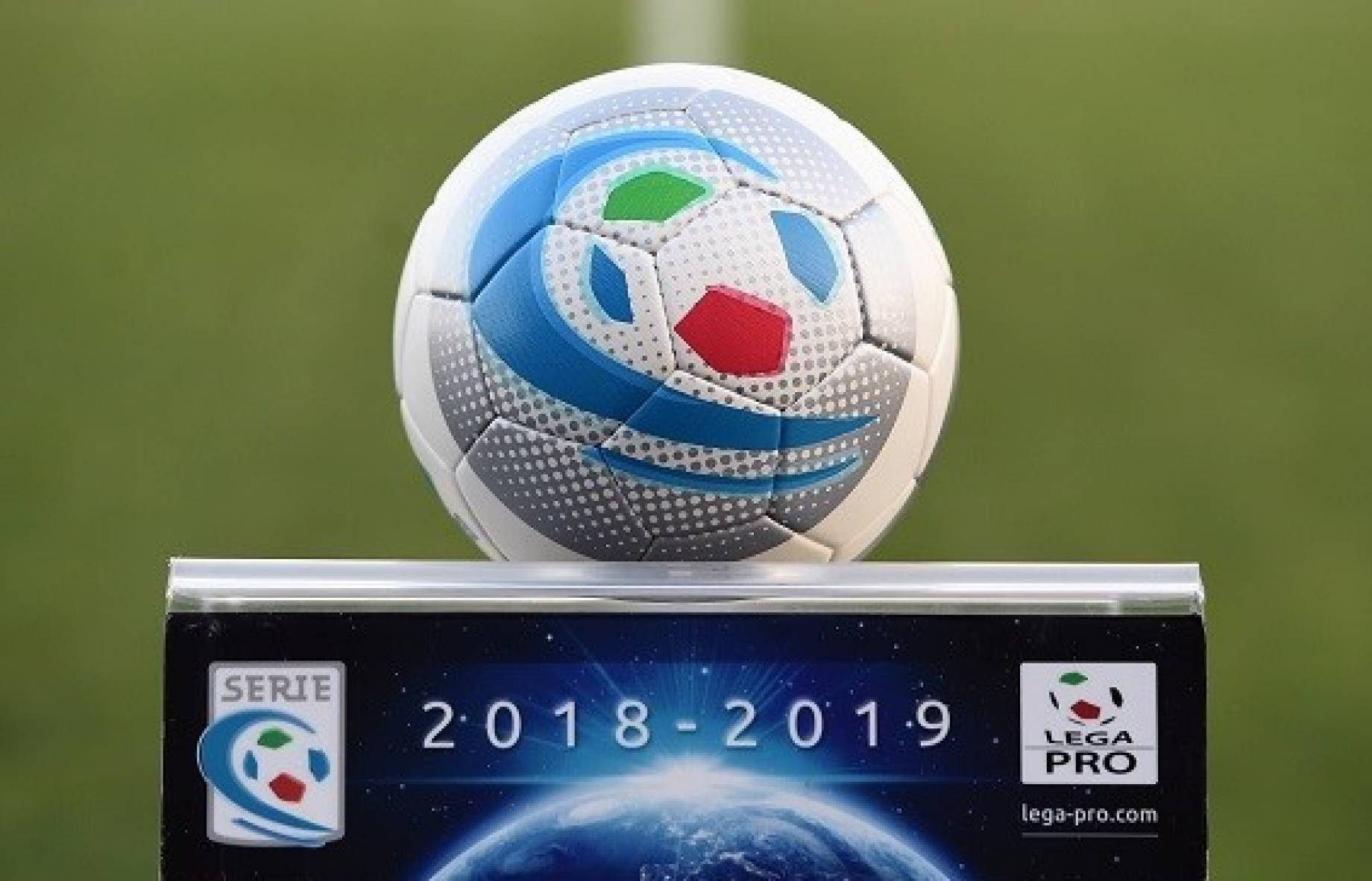 Gianluca Di Marzio Calciomercato Serie C Tutte Le News E Le Trattative Live