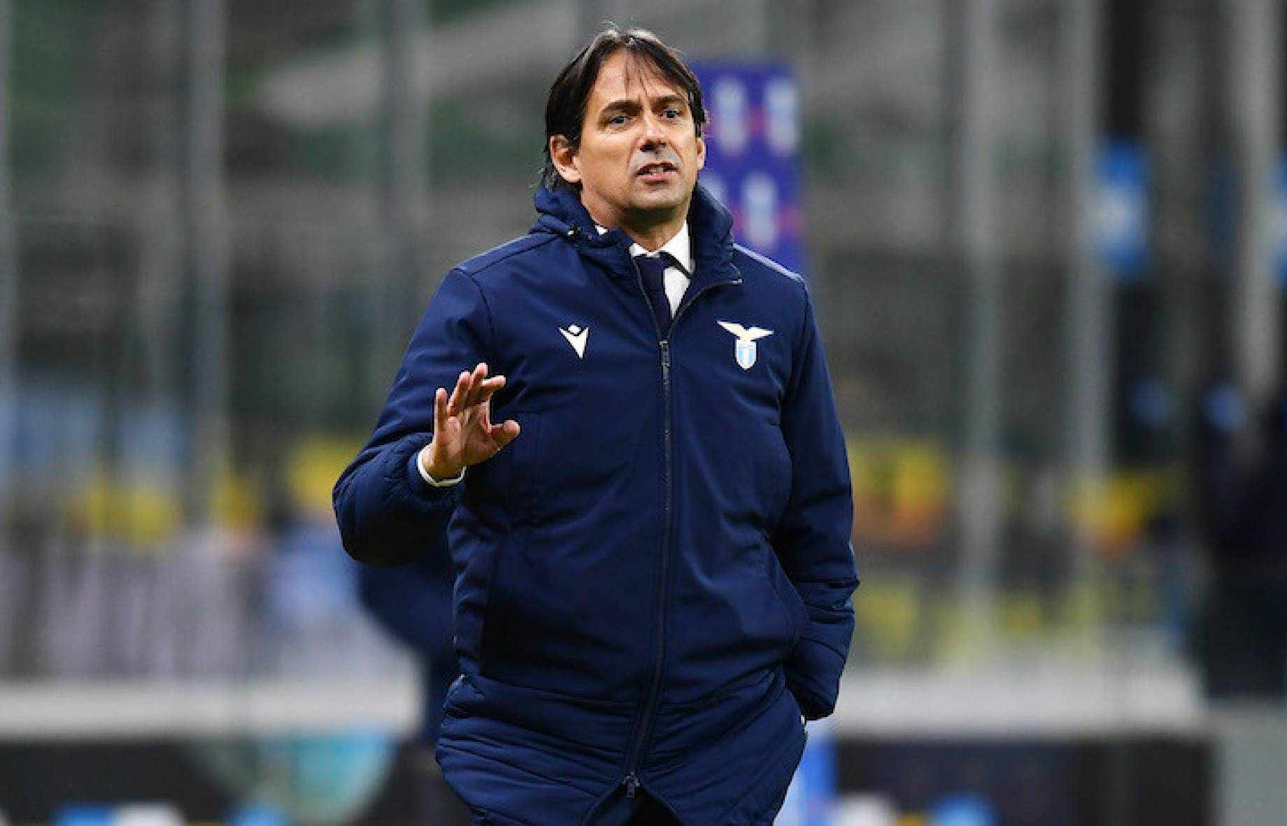 Simone Inzaghi triste IMAGE.jpg