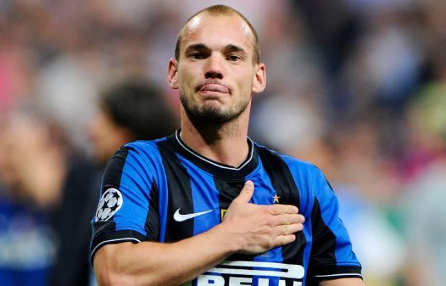 sneijder_inter_image