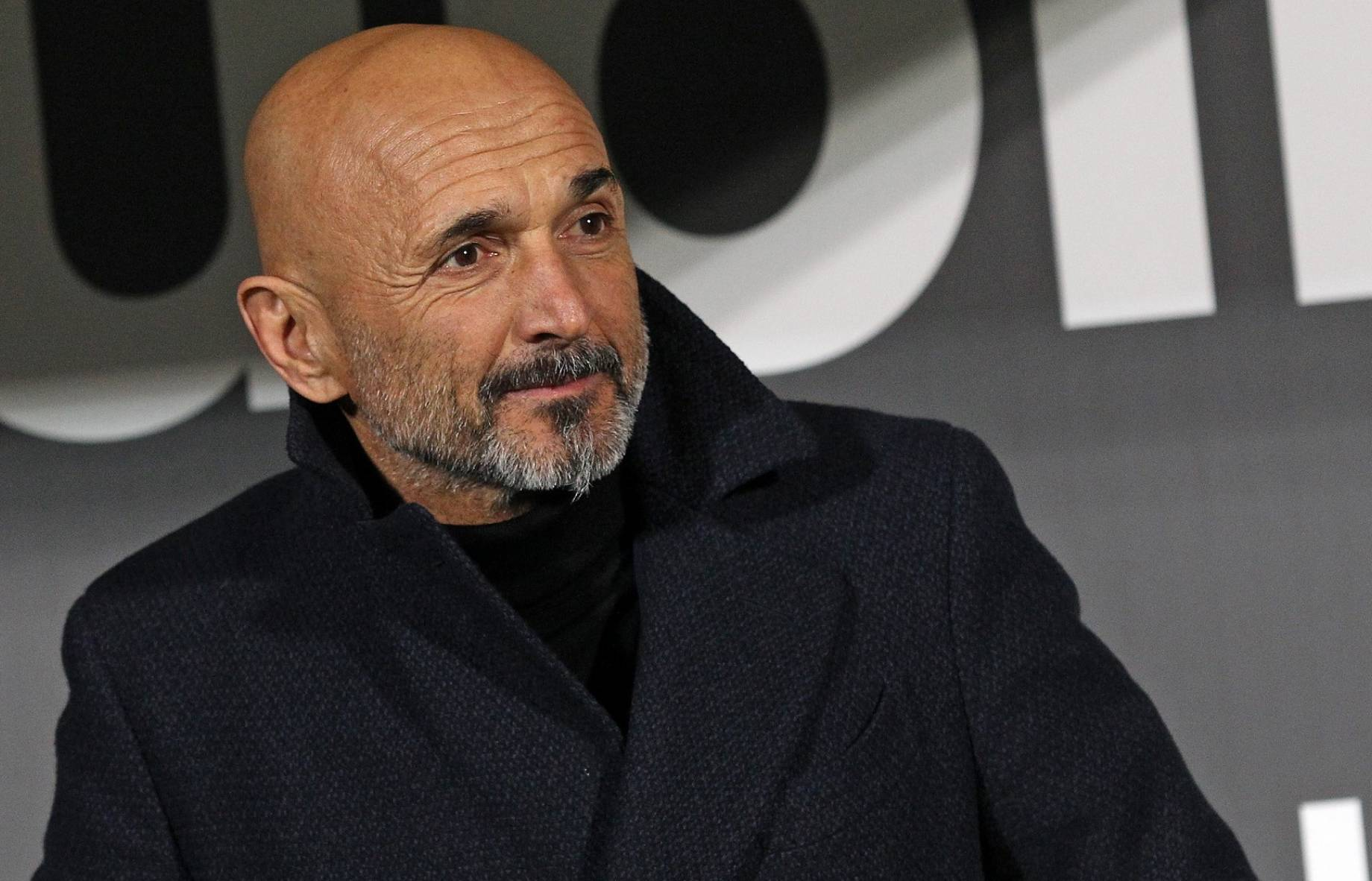 Spalletti Inter IMAGE (1).jpg