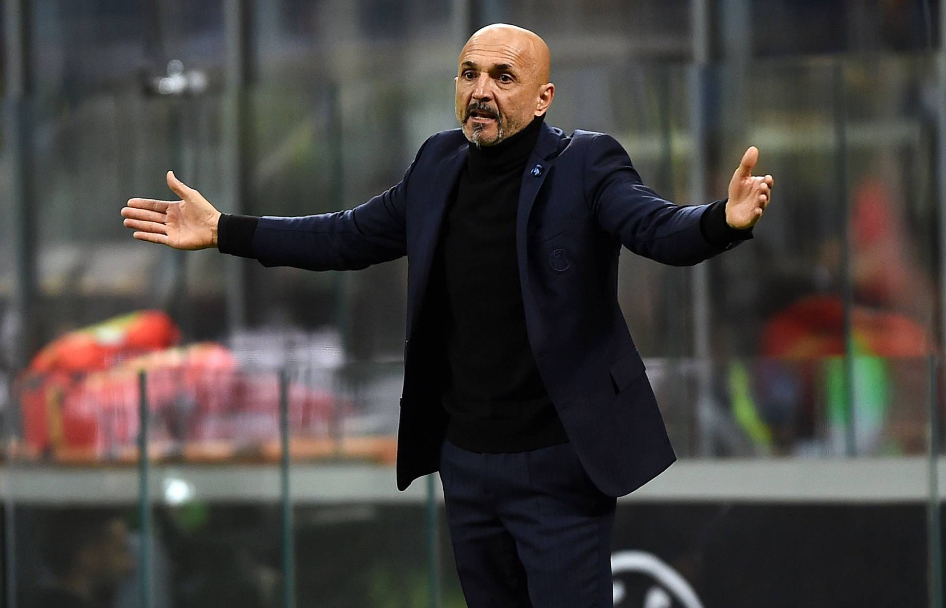 Spalletti_MG2_8307.jpg
