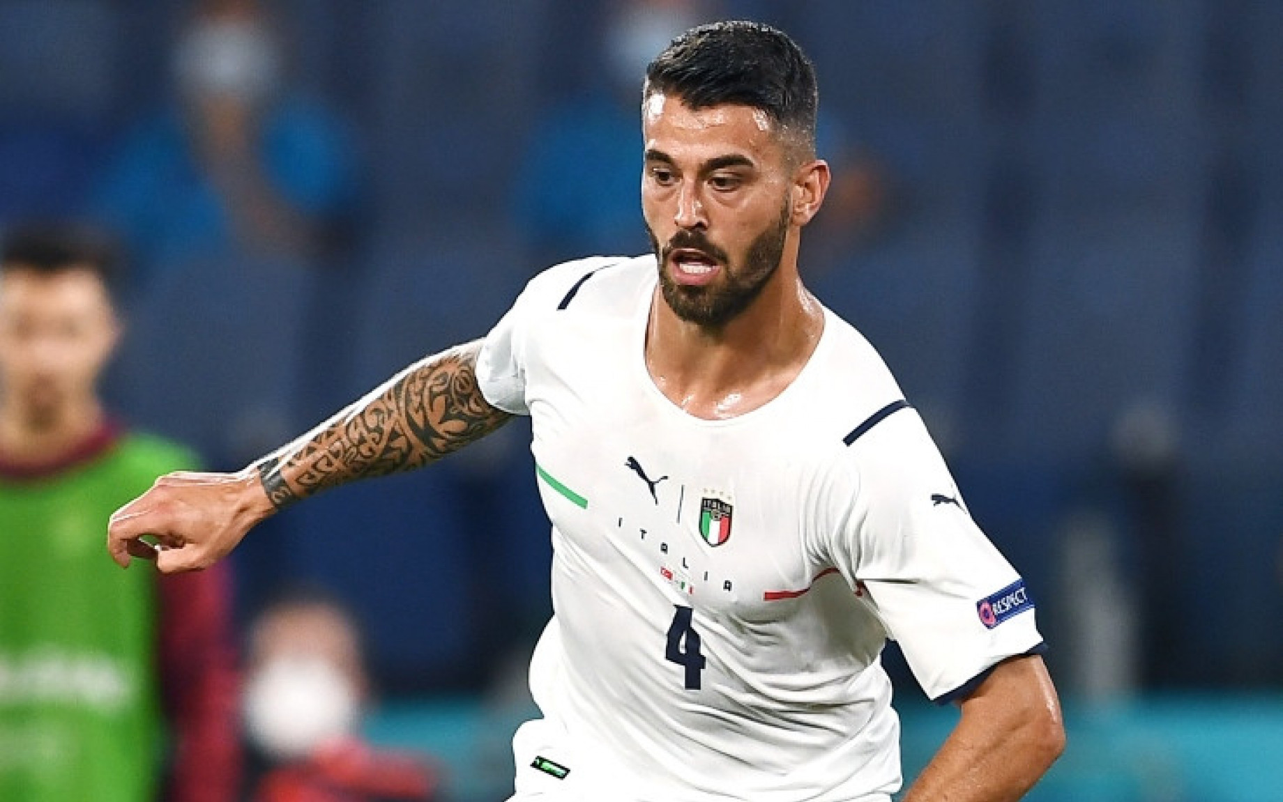 spinazzola-image.jpg