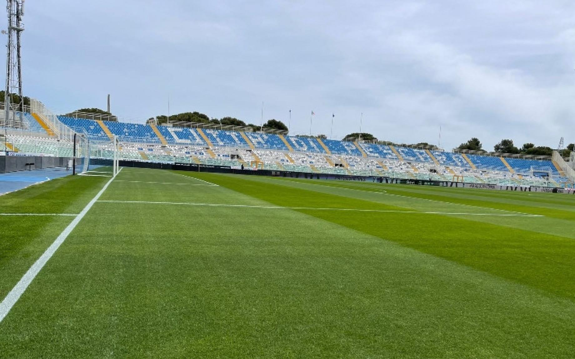 stadio-adriatico-gdm.jpg