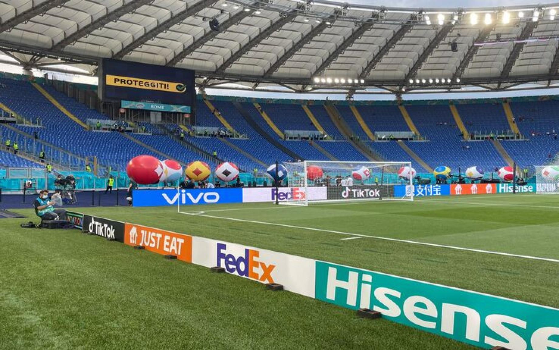stadio-olimpico-roma-euro2020-gdm-3.jpeg