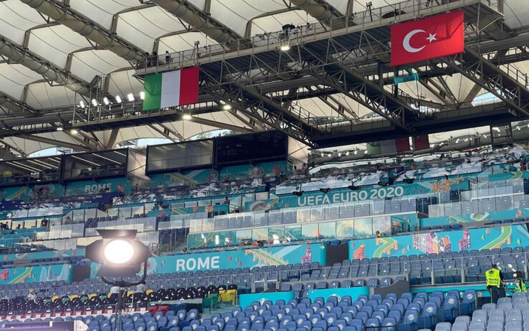 stadio-olimpico-roma-euro2020-gdm.jpeg