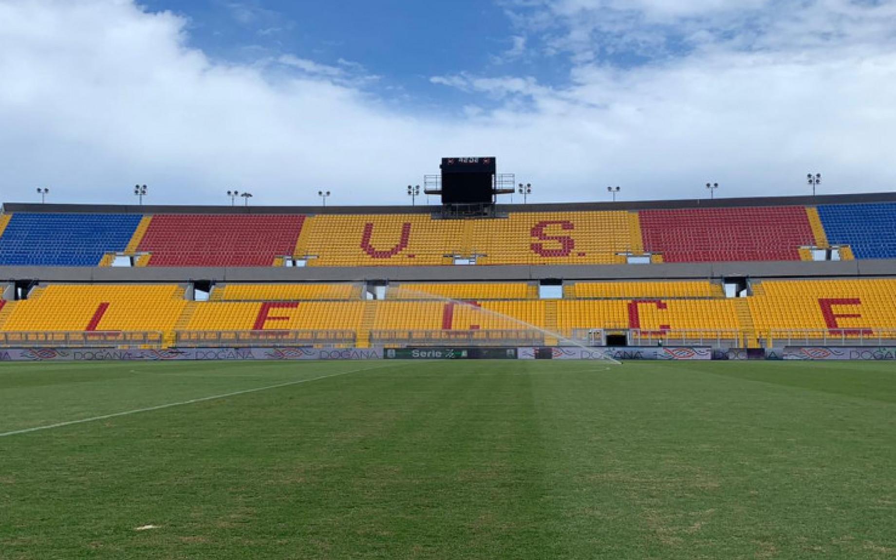 stadio_lecce_via_del_mar_serie_b_gdm.jpg