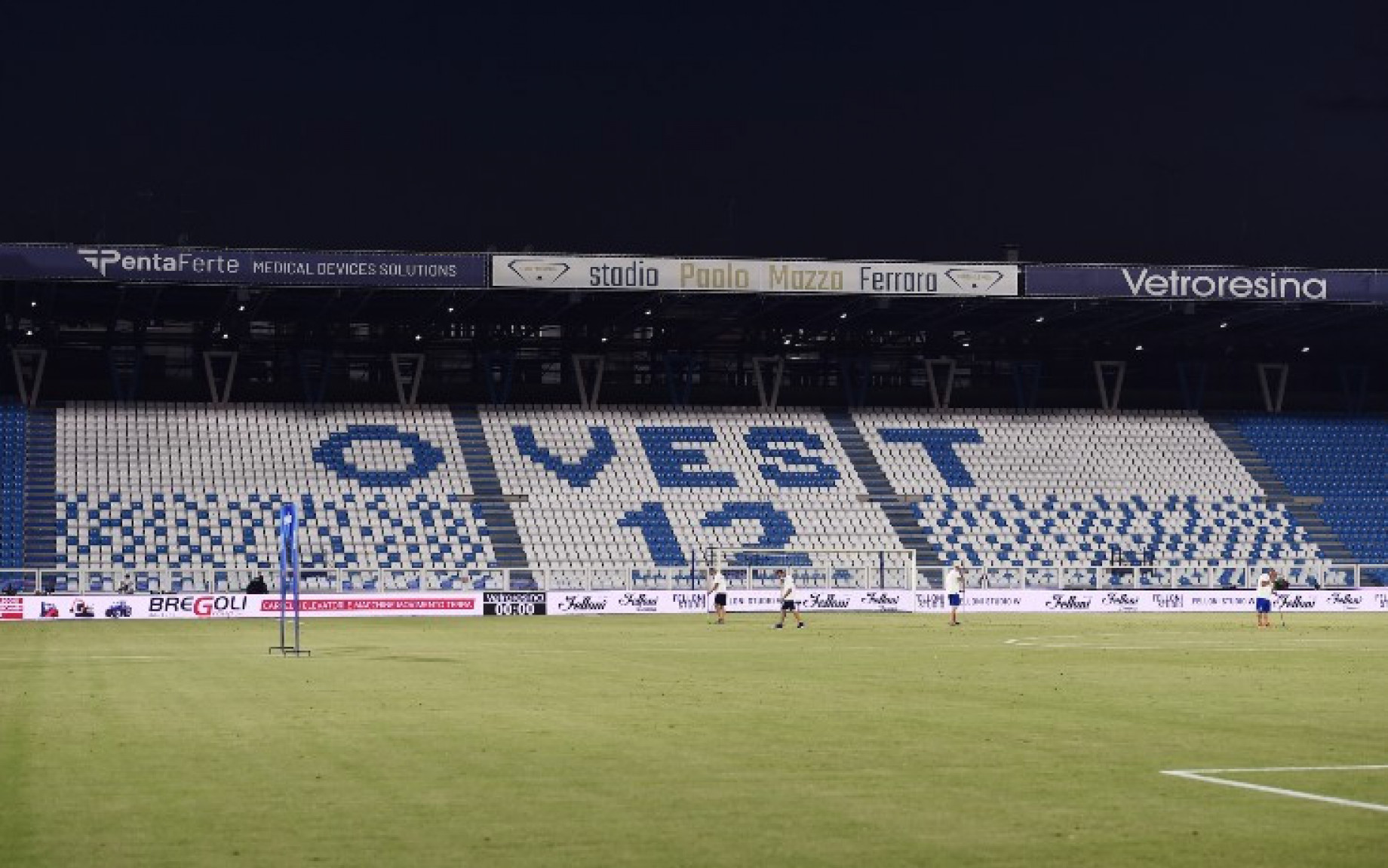 stadio_mazza_spal_image.jpg