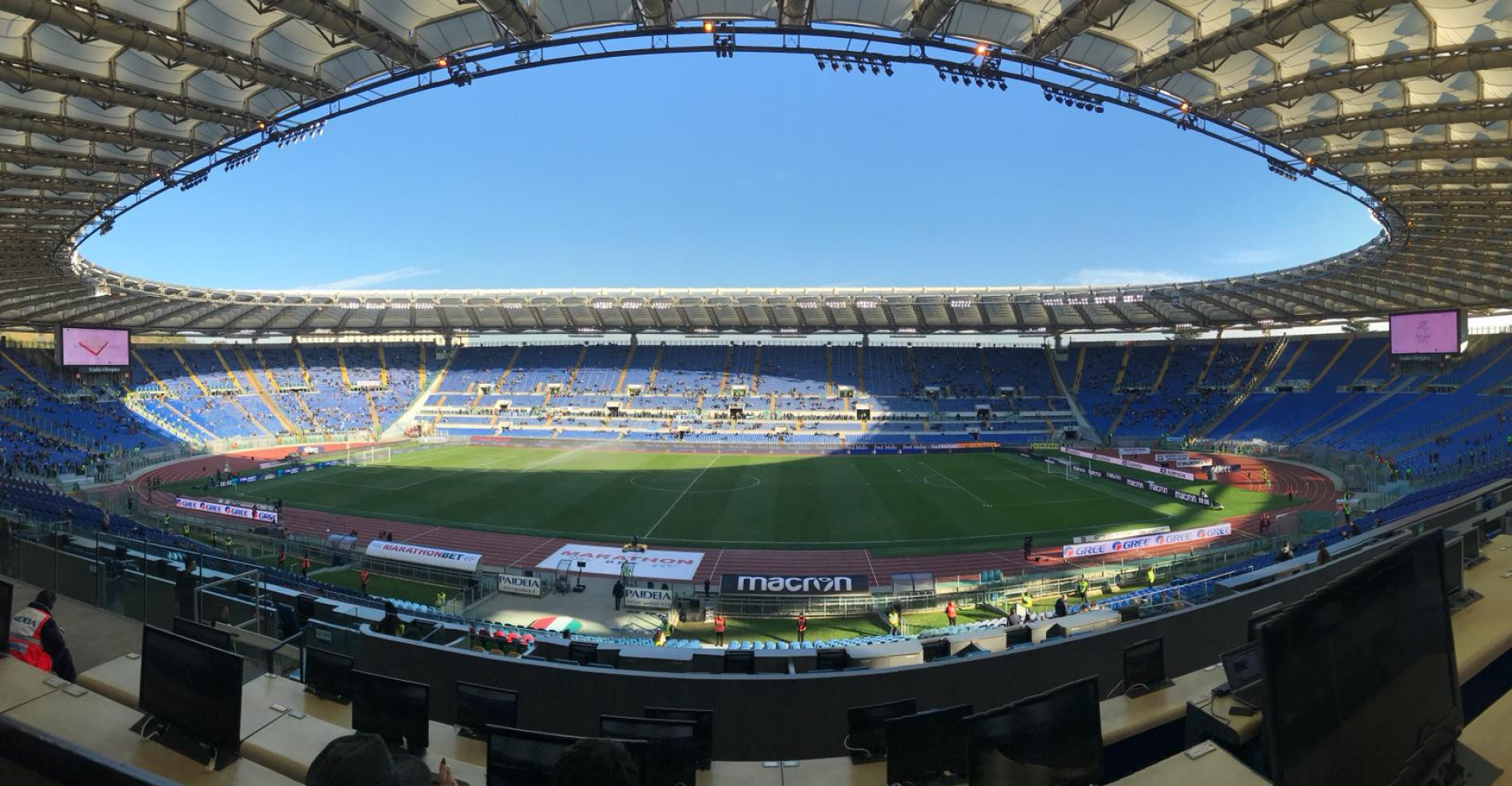 stadio_olimpico_lazio.jpeg