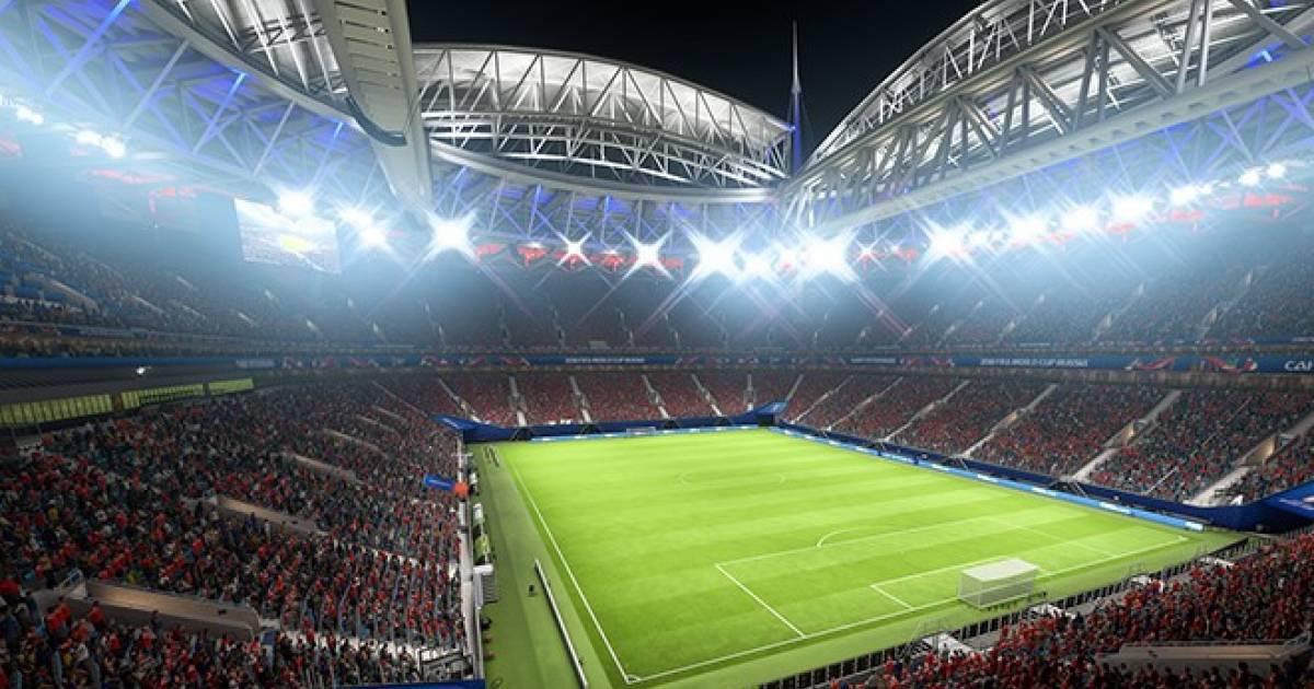Champions League ed Europa League 2021: gli stadi delle finali