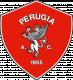 stemma_perugia_ac