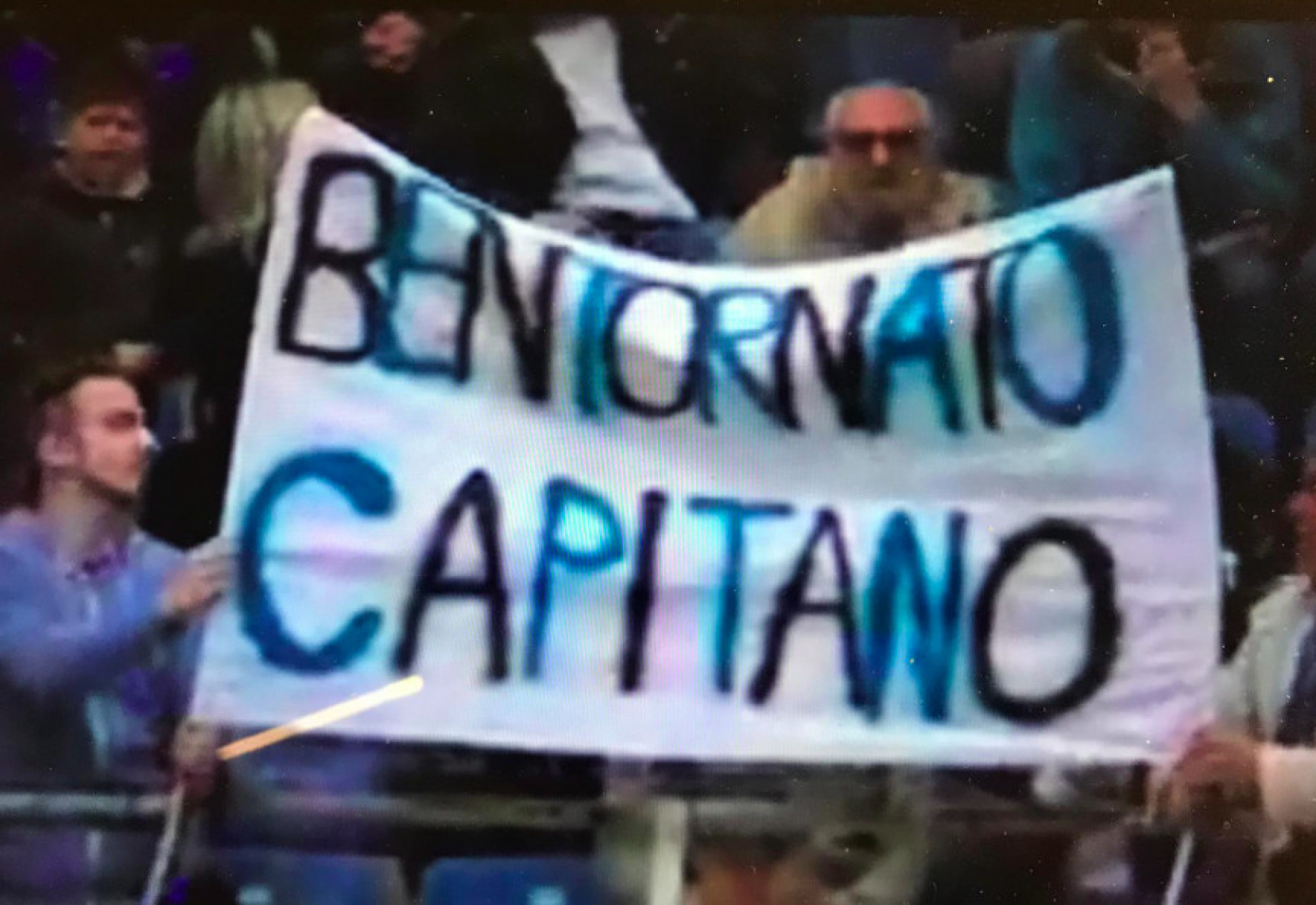 striscione icardi san siro screen.jpg
