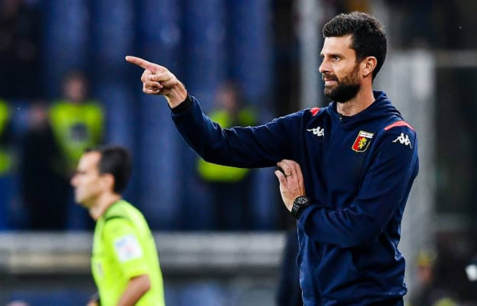 thiago motta genoa GETTY.jpeg
