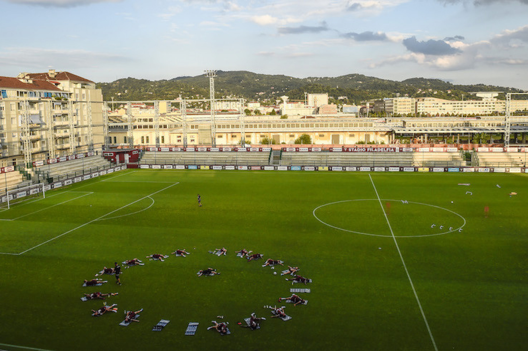 Torino allenamento filadelfia IMAGE.jpg
