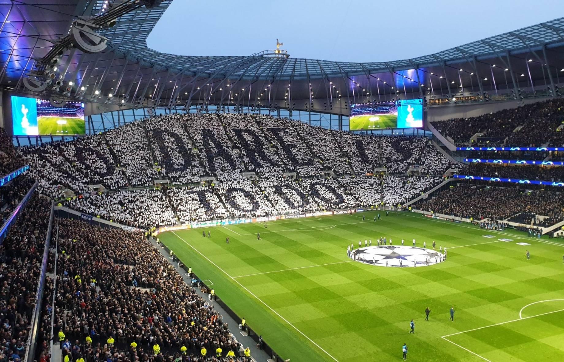 Tottenham Hotspur Stadium GDM.jpg