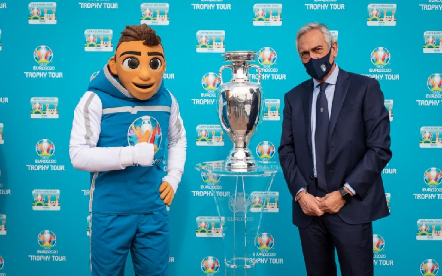 trofeo-euro-2020-gravina-gdm.jpg