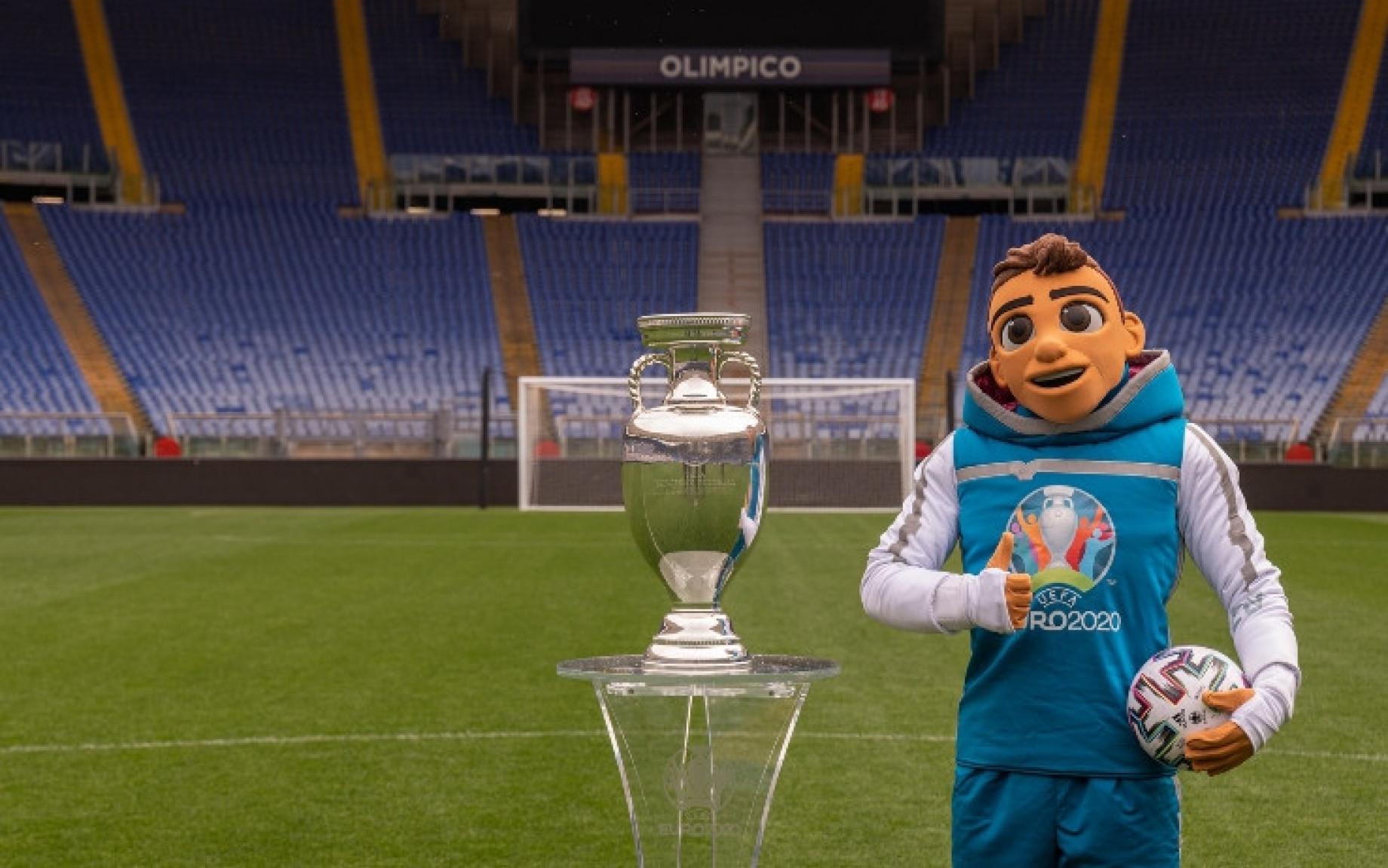 trofeo-euro-2020-olimpico-gdm.jpg