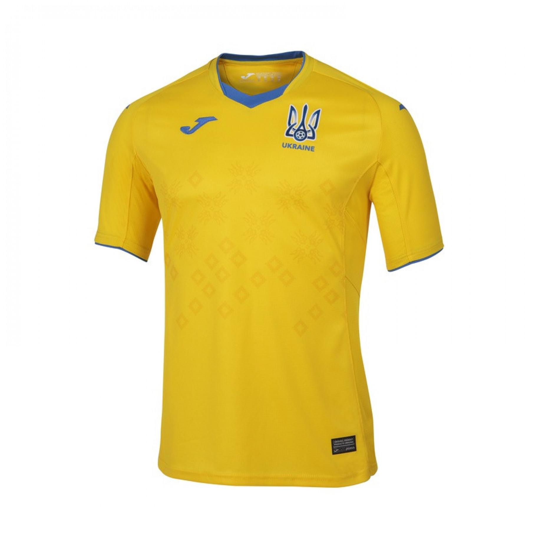 ucraina-gdm.jpeg