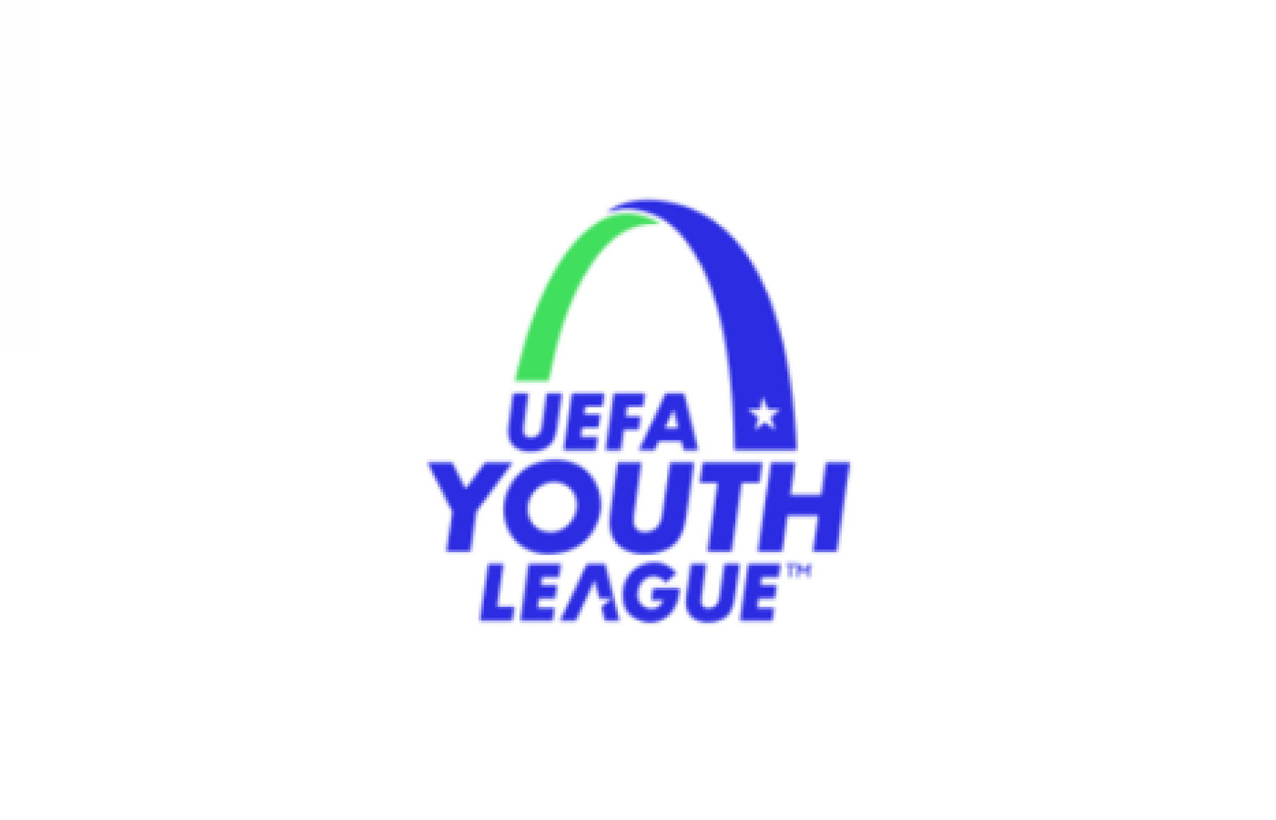 UEFA_Youth_League.png