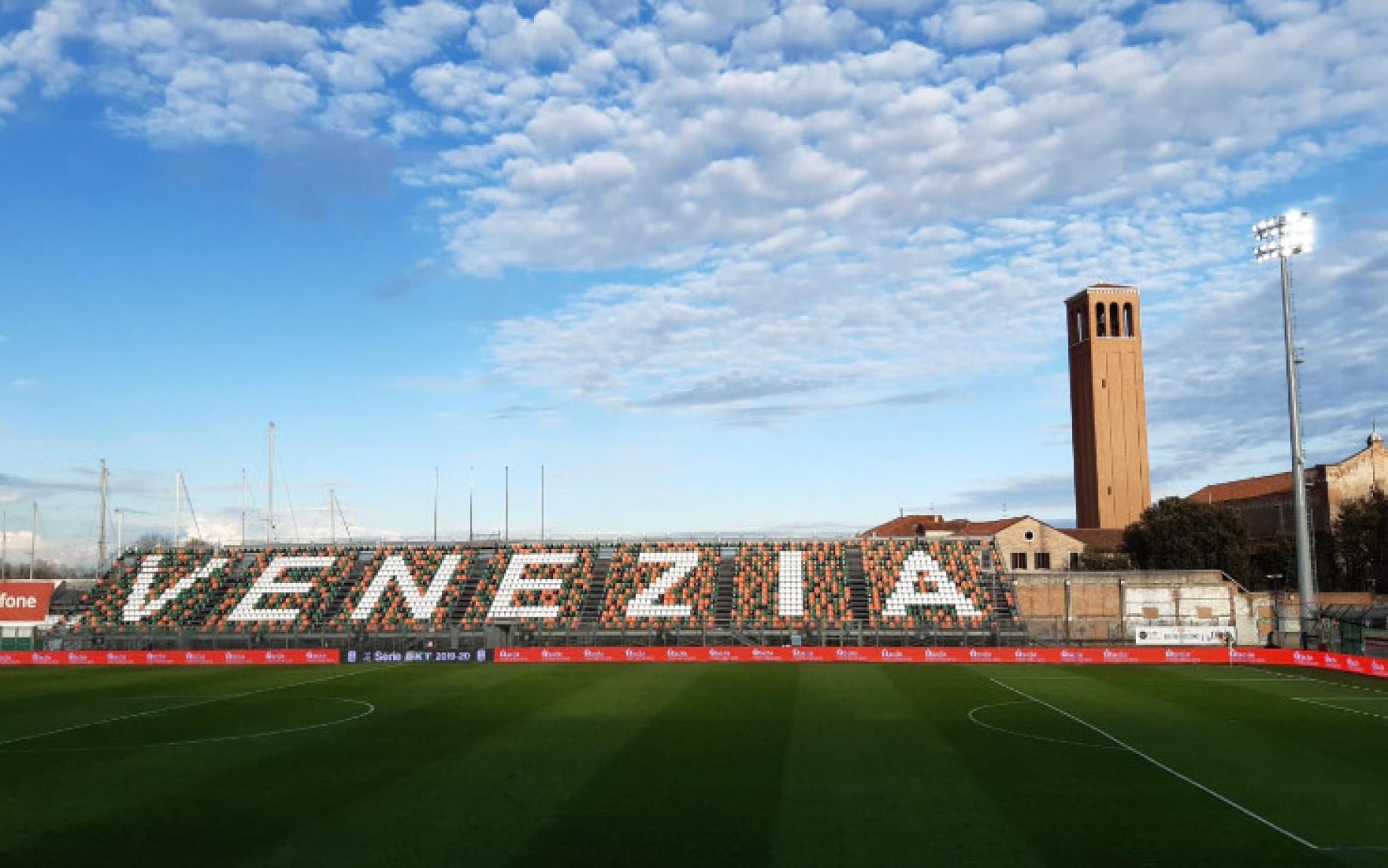 venezia_penzo_gdm.jpg