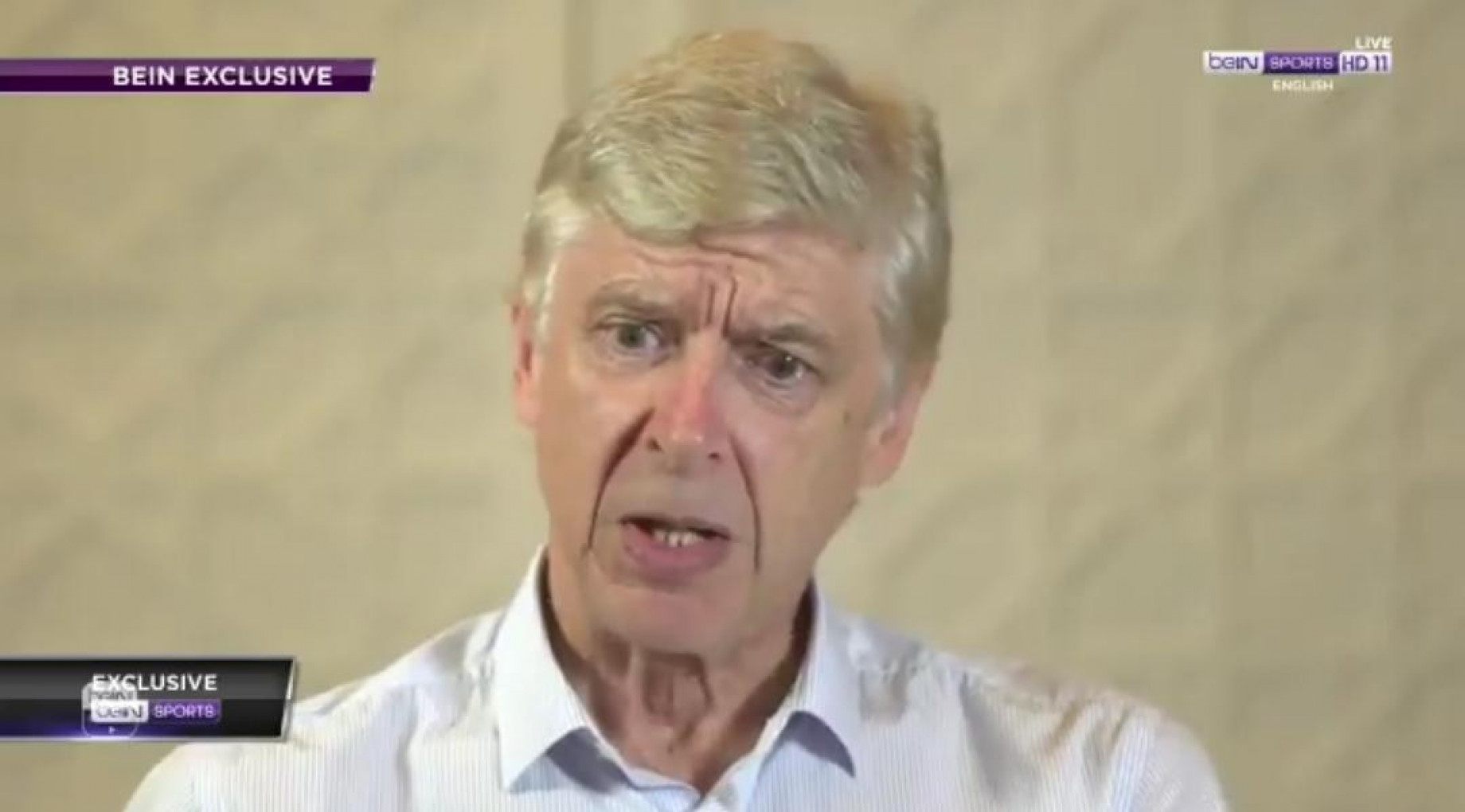 wenger 2 SCREEN