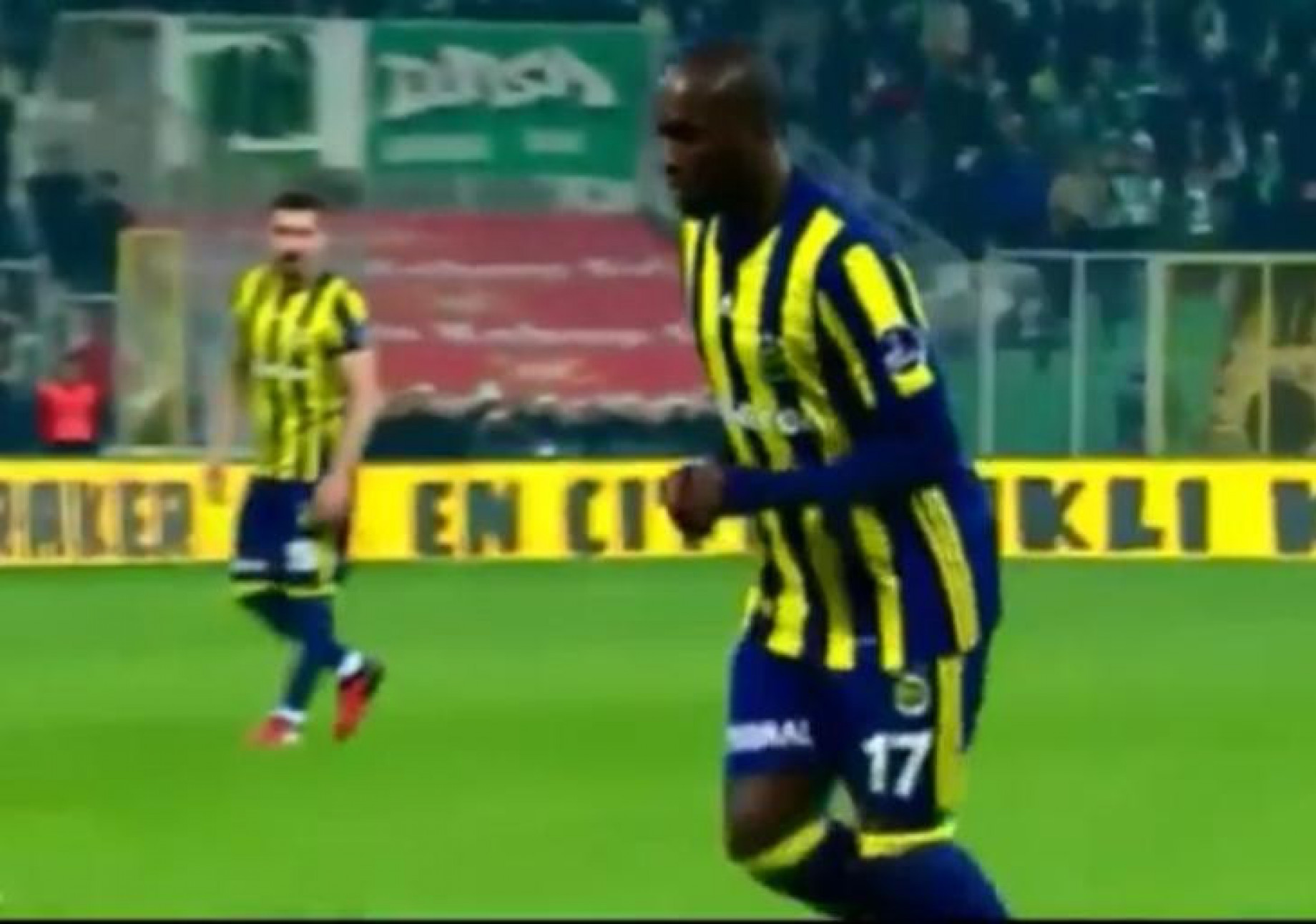 Moussa Sow 2_screenshot