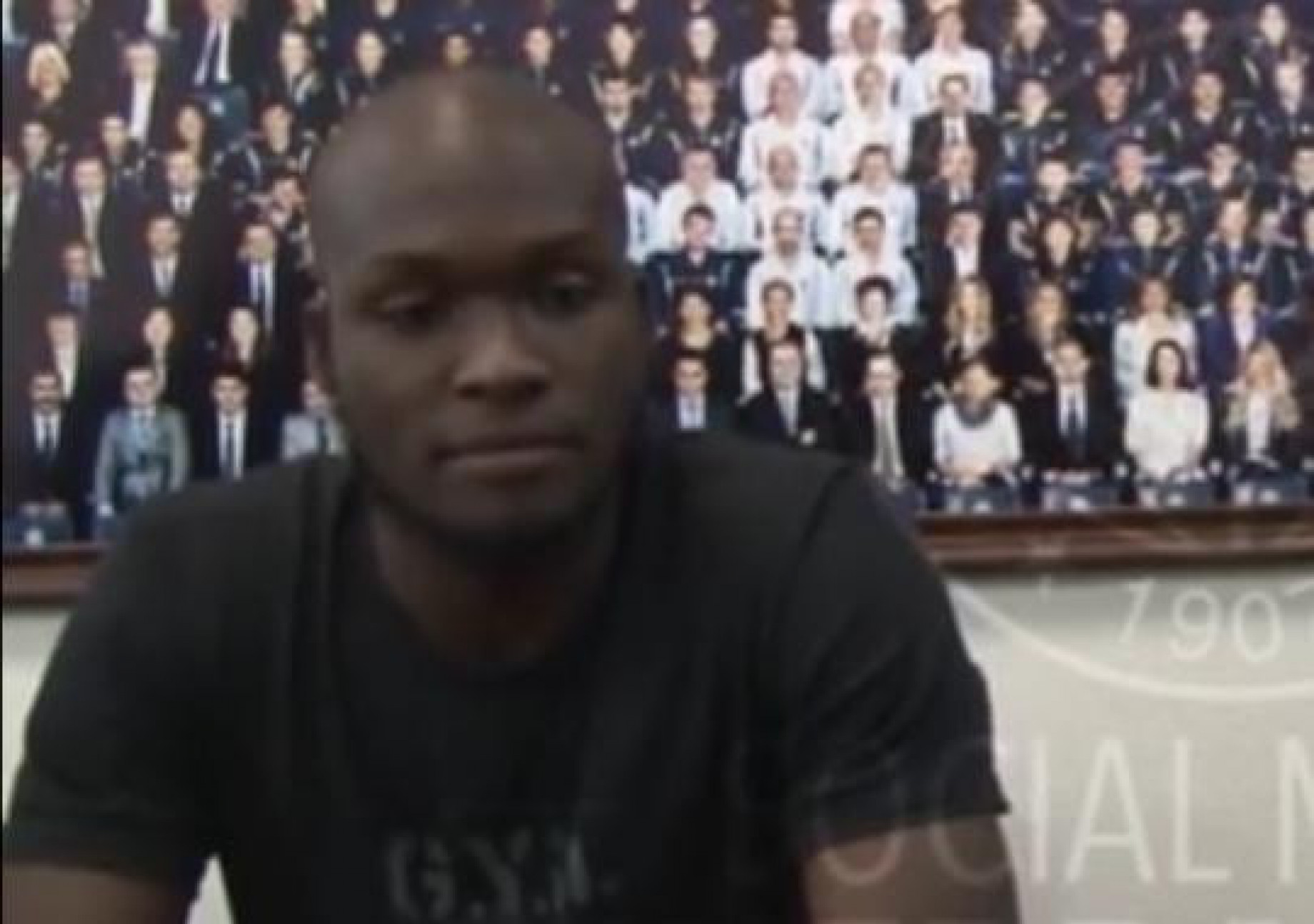 Moussa Sow 3_screenshot
